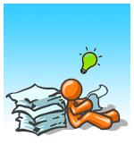 Multimedia e Contenuti per il Web