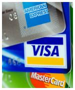 E-commerce La Spezia - Servizi Commercio Elettronico