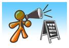 Promozione siti Web La Spezia