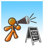 Web Marketing e Promozione Siti Web a La Spezia
